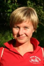 Zosia Krawczyk